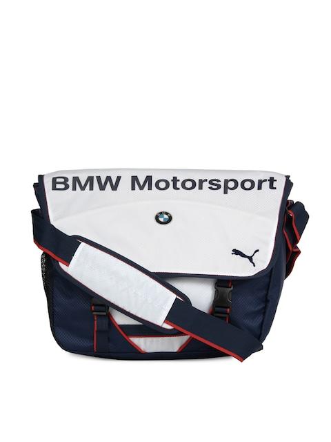 cf5368e0d7 puma bmw handbag orange cheap   OFF42% Discounted