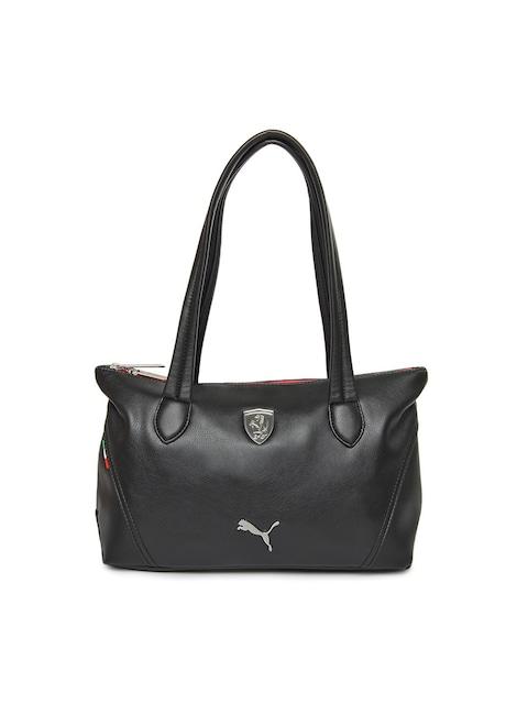 4275d0ae1d puma handbags myntra