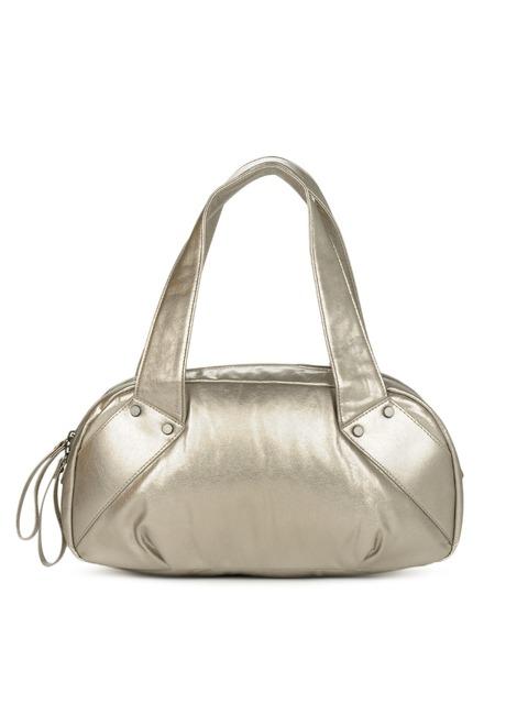 95956ebbad puma handbags silver cheap   OFF63% Discounted