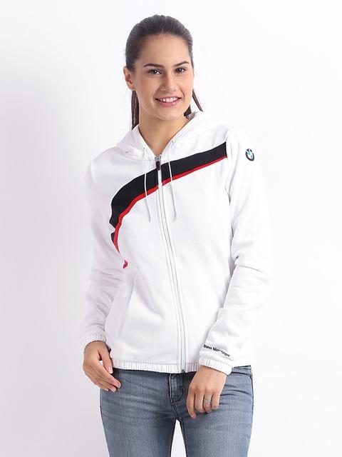 Cheap puma bmw women women  Free shipping for worldwide!OFF39% The Largest  Catalog Discounts e2dcd8b32