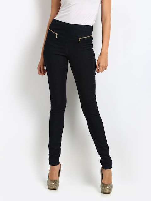 Vero moda geller jeggings