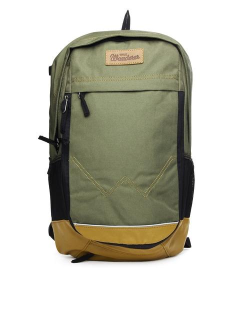 Рюкзаки вранглер boslang рюкзаки