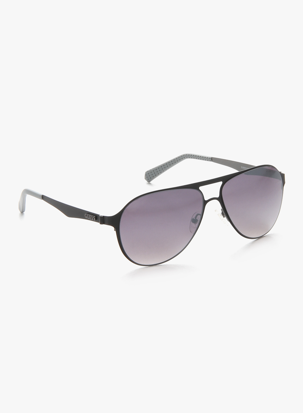 guess men sunglasses price list in india 12 june 2019 guess menguess men aviator sunglasses gus69025802csg 02c