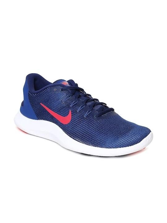 men nike shoes Online Shopping