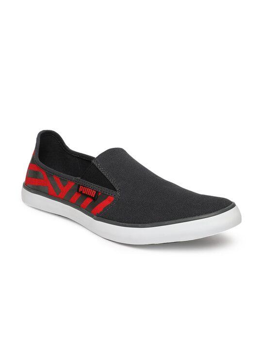 men sneakers Online Shopping