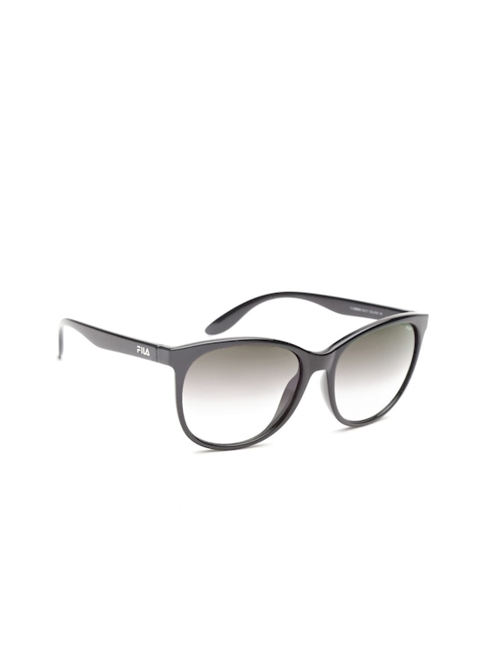 FILA Women Oval Sunglasses EC188