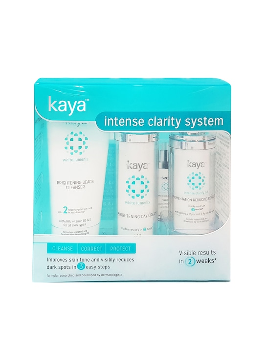 Shop Kaya Skin Clinic products online in UAE  Free Delivery
