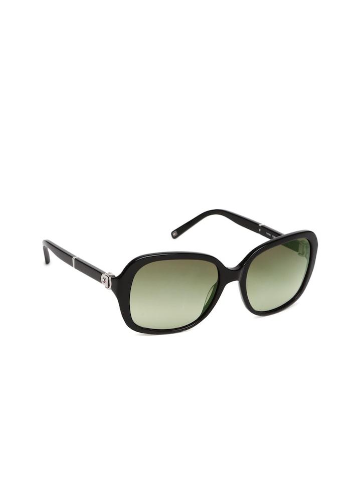 ca89455438b Buy Tommy Hilfiger Women Gradient Rectangle Sunglasses - Sunglasses for  Women 1892257