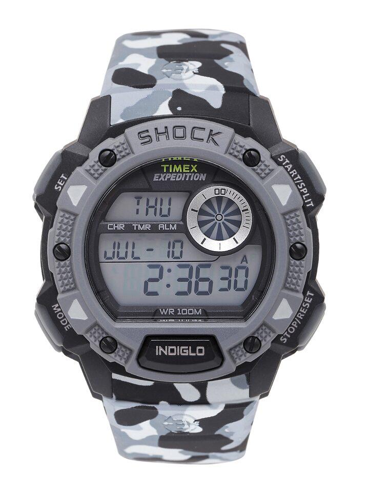11502368680673-Timex-Expedition-Men-Grey