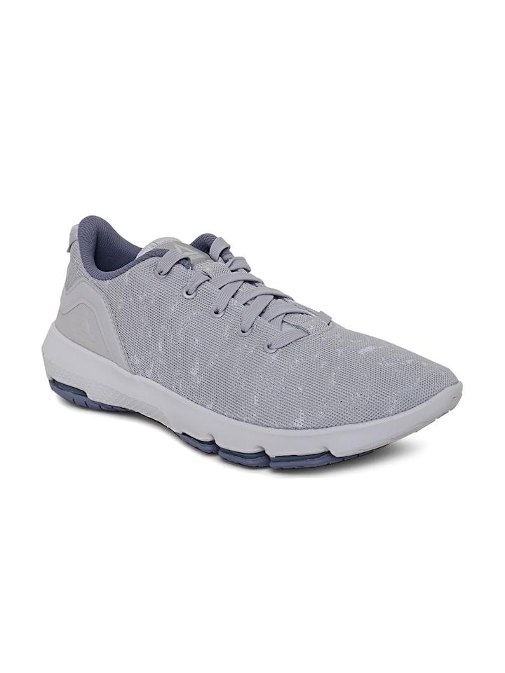 729f6723 Buy Reebok Women Cloudride DMX 3.0 Walking Shoes - Sports Shoes for Women  2496299   Myntra
