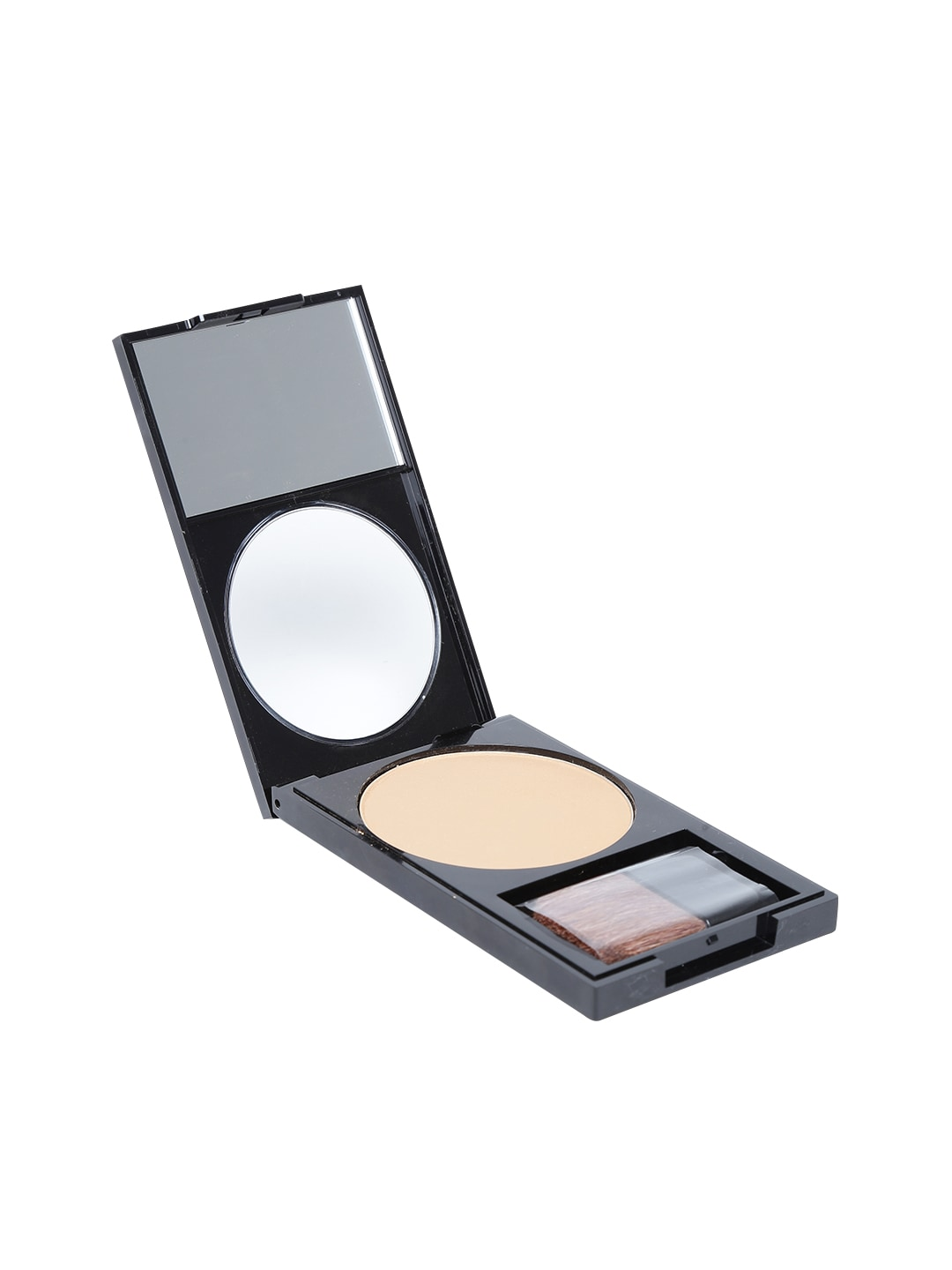Revlon Photoready Powder Compact 030 with SPF 14 image