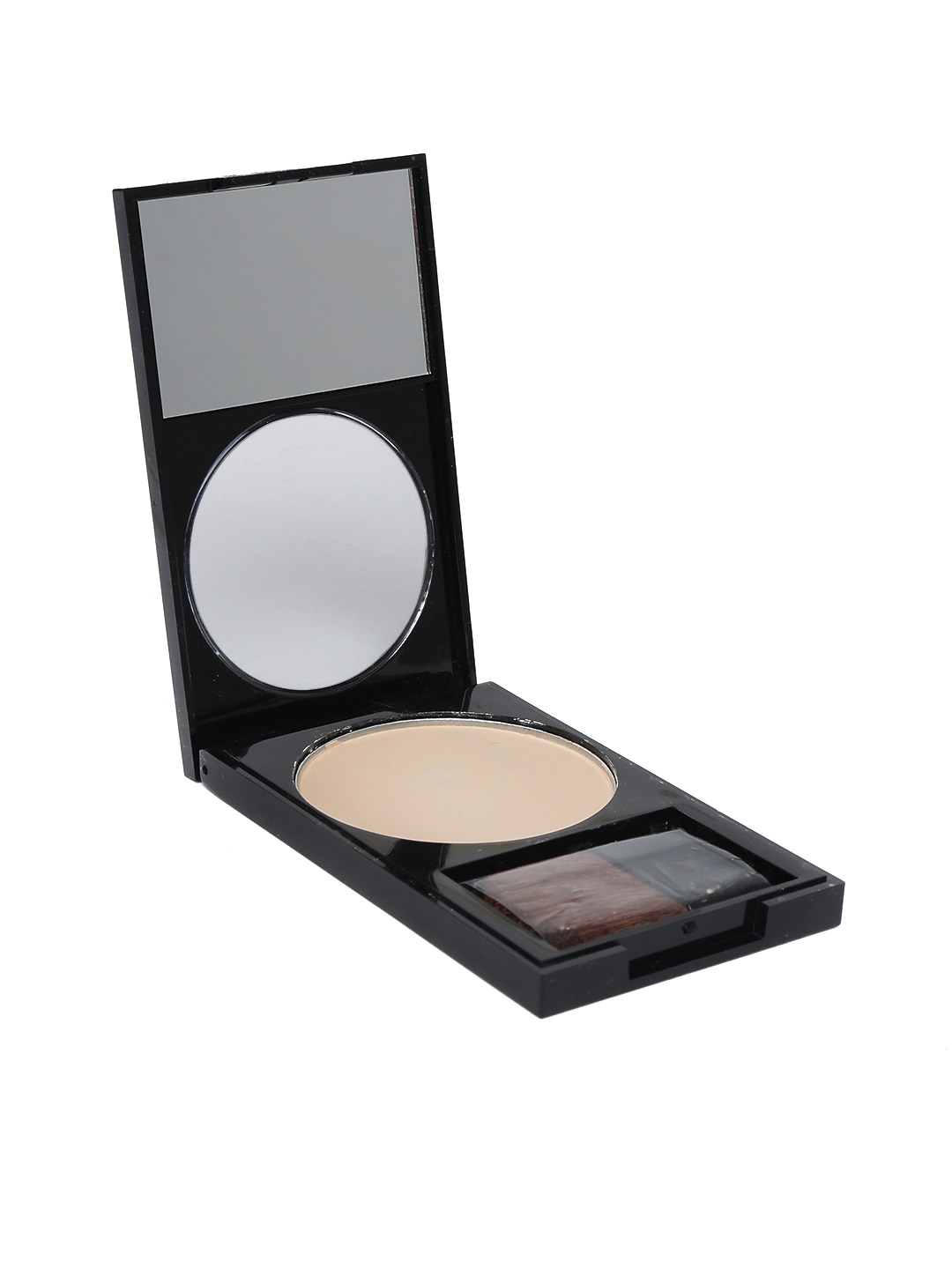 Revlon Photoready Powder Compact 010 with SPF 14 image