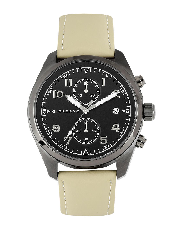 Giordano 1683-05 Men's Watch image.