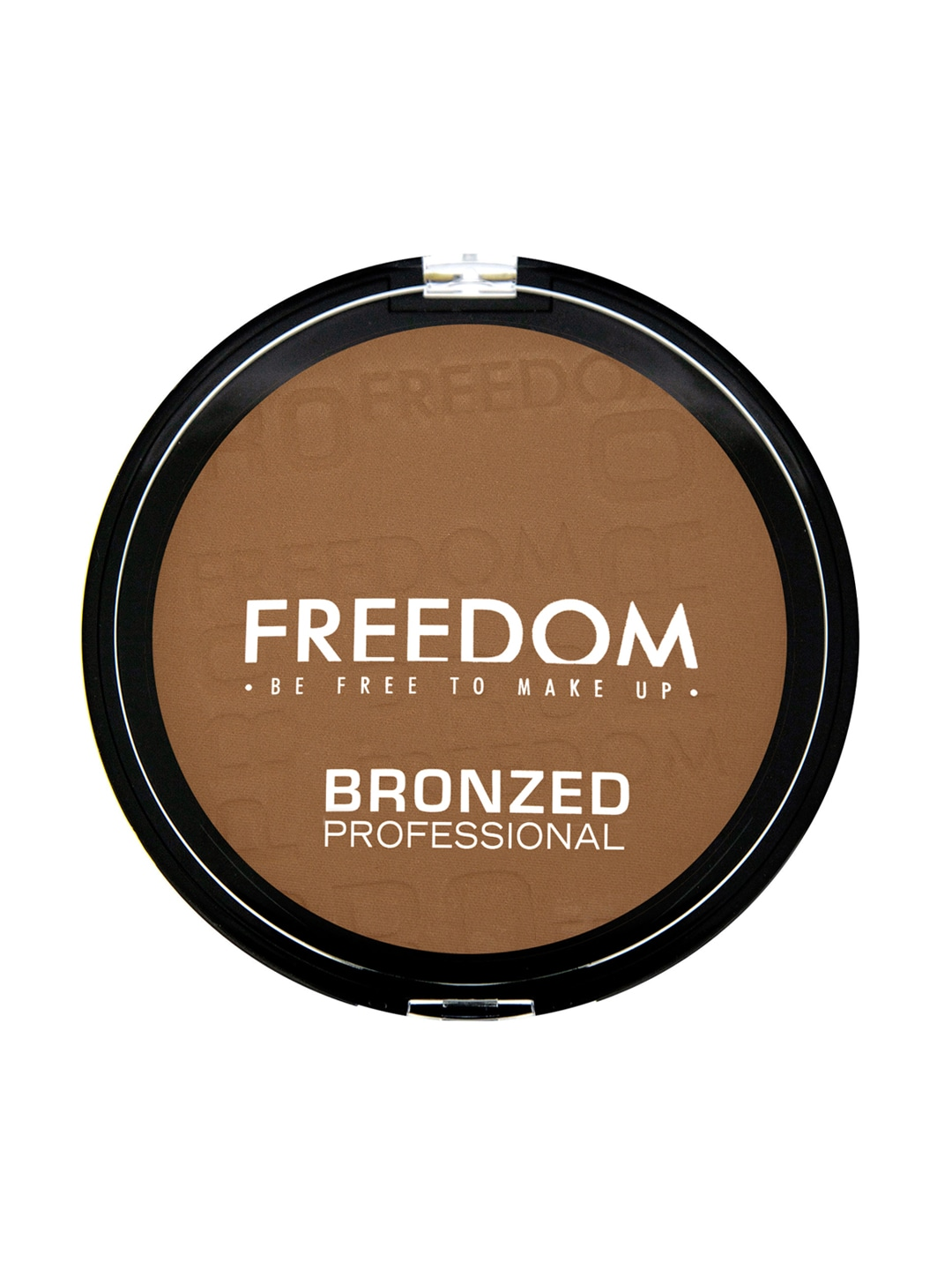 FREEDOM LONDON PROFESSIONAL Pro Bronze image
