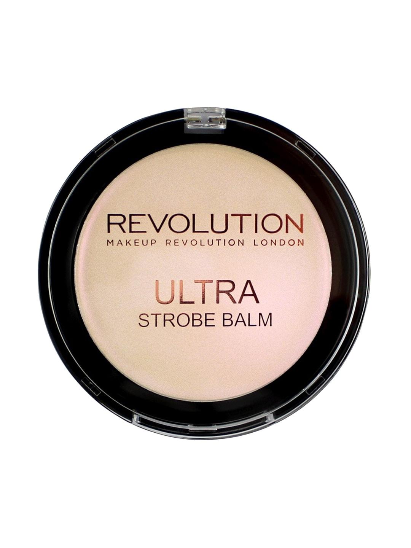 Makeup Revolution London Ultra Strobe Balm Euphoria image