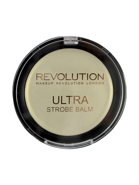 Makeup Revolution London Ultra Strobe Balm Hypnotic image