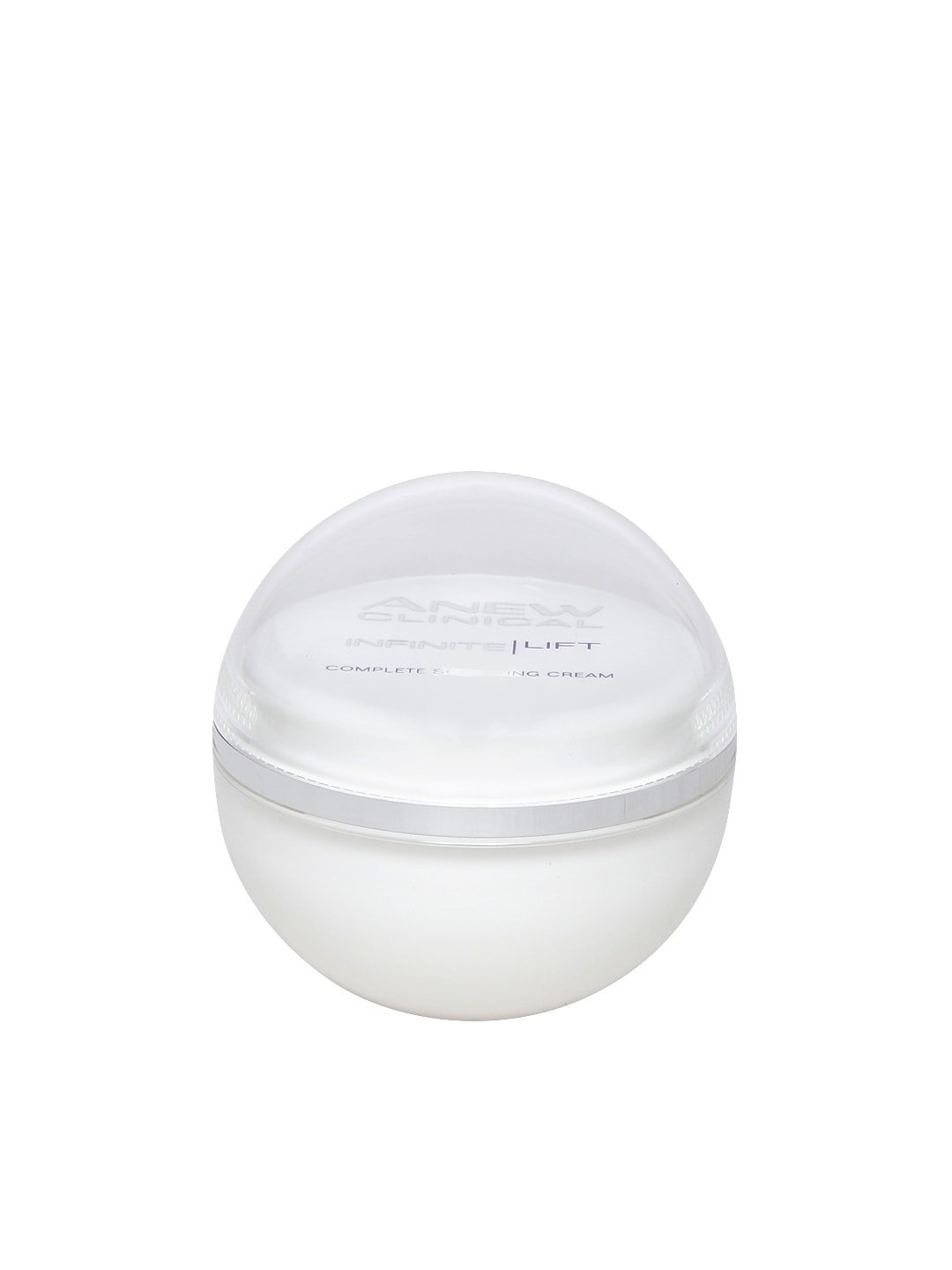 Avon Anew Clinical Infinite Lift Complete Sculpting Cream image