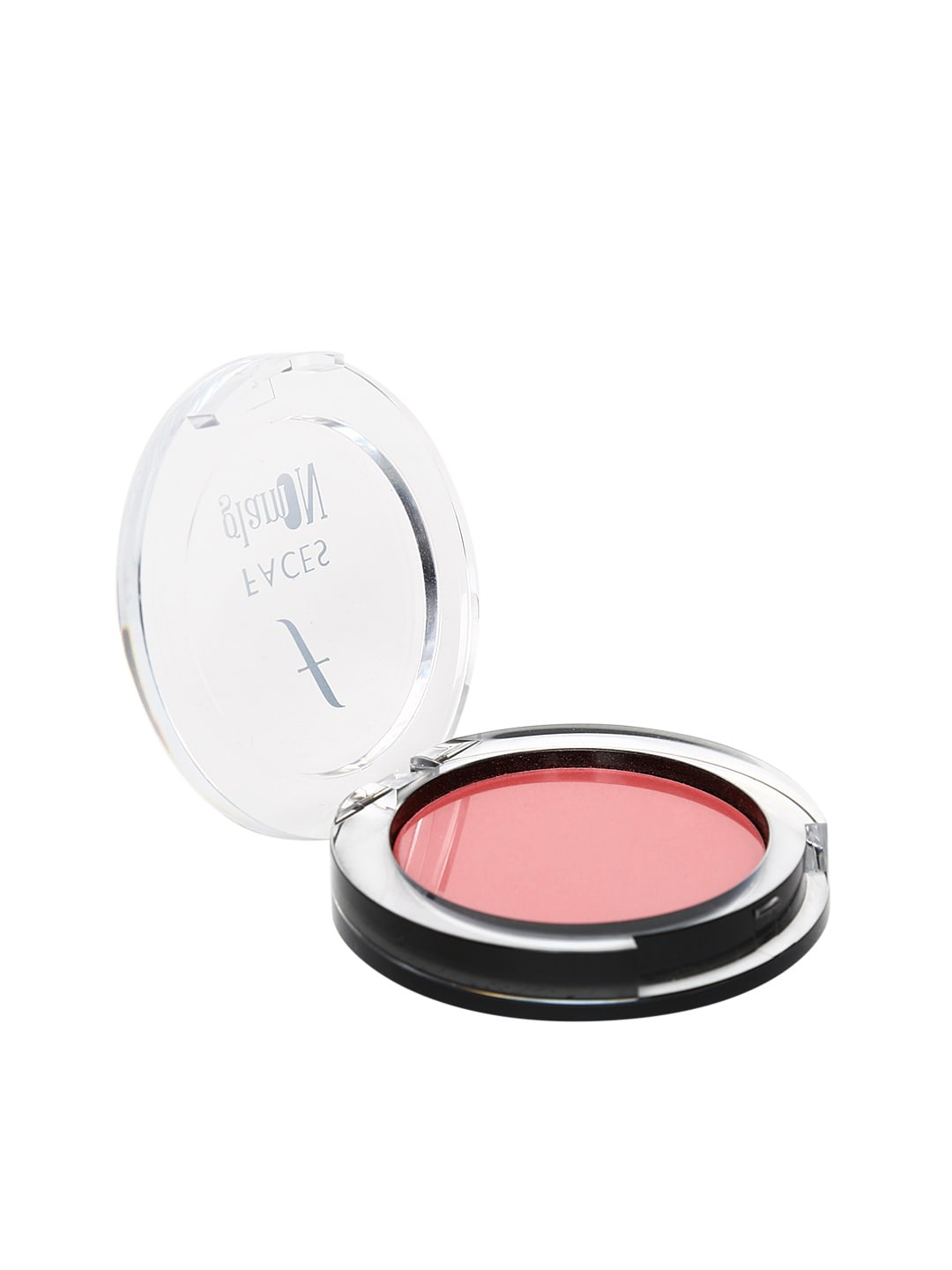 Faces Glam On Cocktail Peach Perfect Blush 04 image