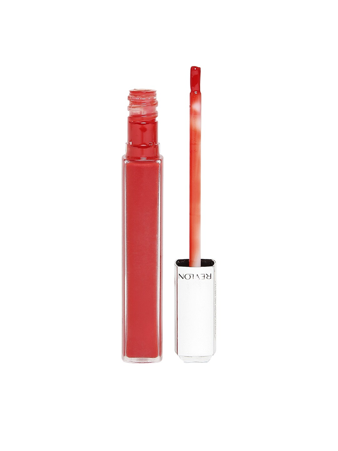 Revlon HD Fire Opal Ultra HD Lip Lacquer 560 image