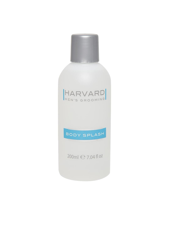 Marks & Spencer Men Harvard Grooming Body Splash image