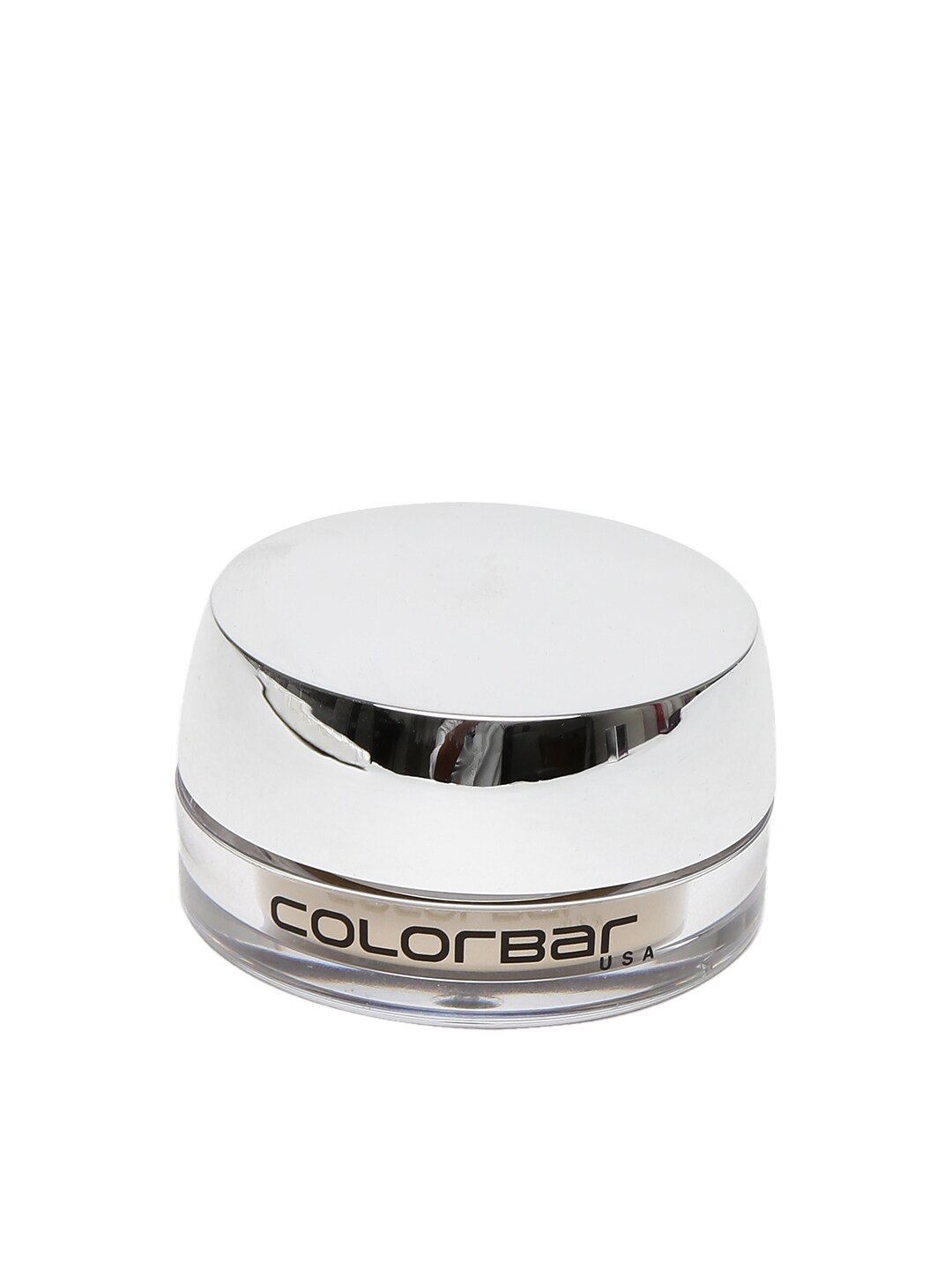 Colorbar Flawless Finish Mild Latte Mousse Foundation FFMF003 image