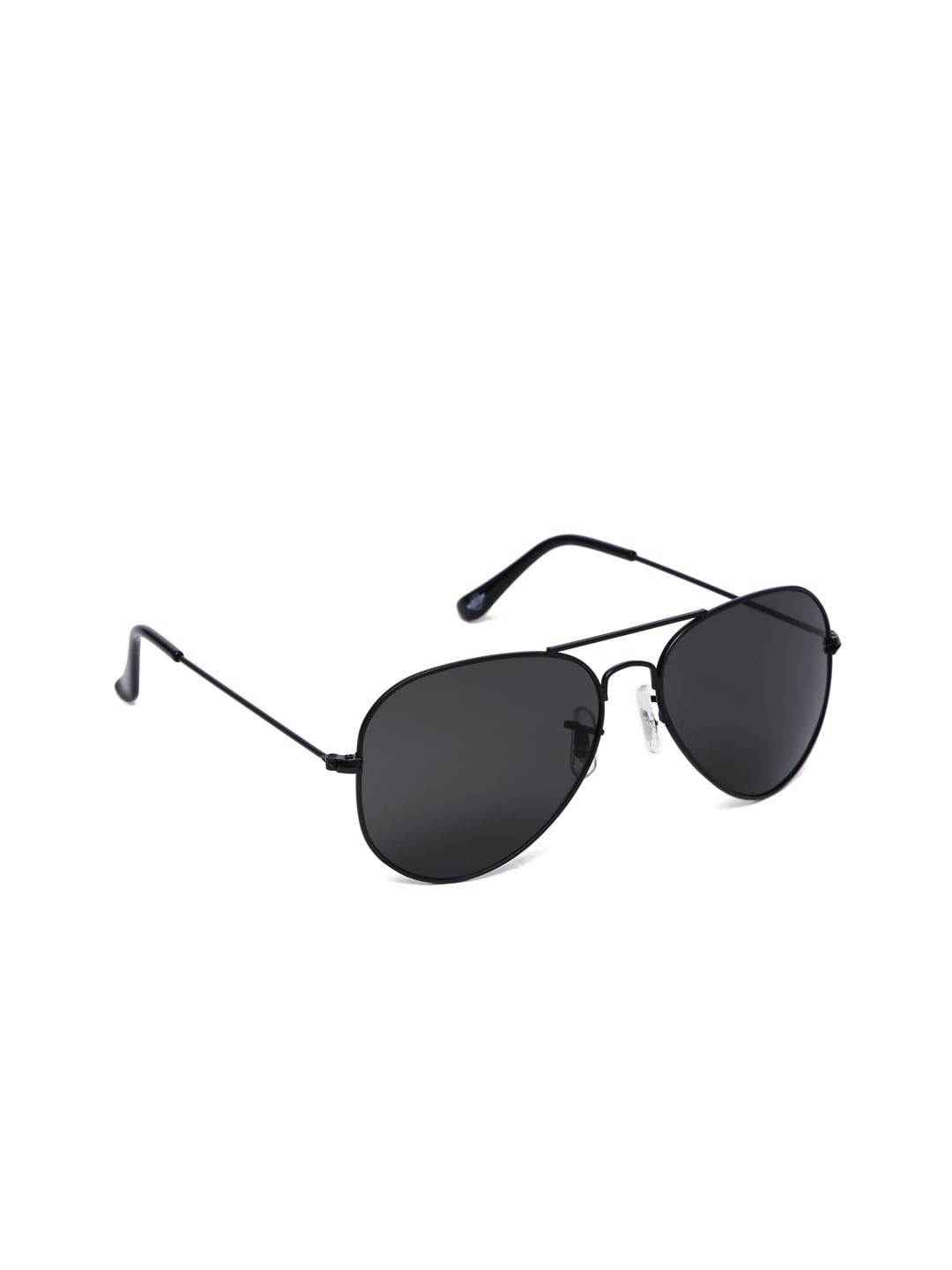 Roadster Unisex Aviator sunglasses