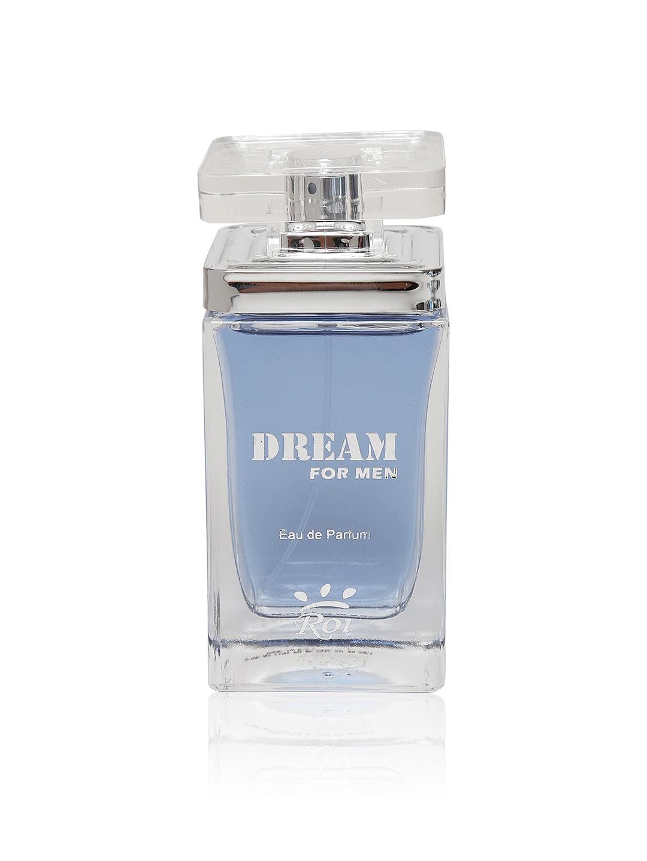 York Roi Men Dream Eau De Parfum image