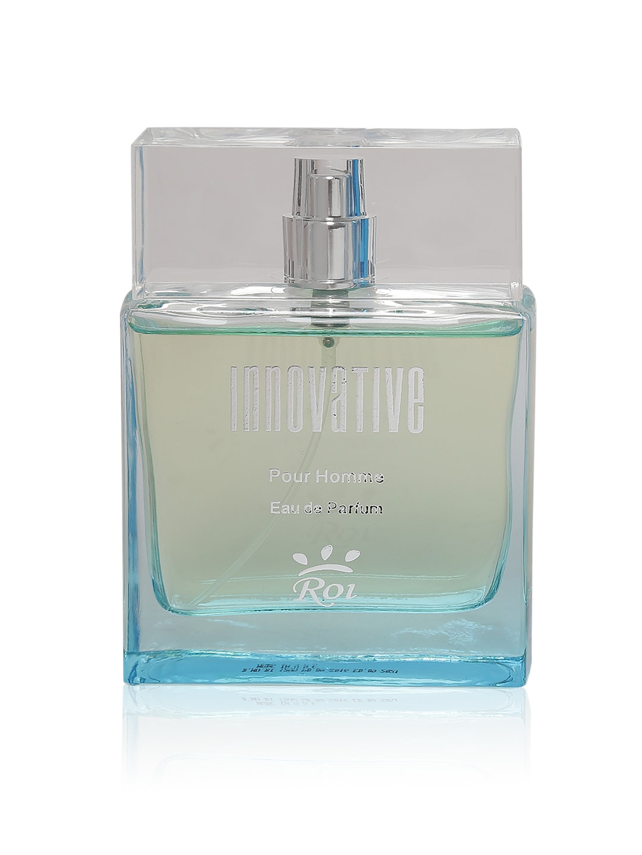 York Roi Men Innovative Eau De Parfum image