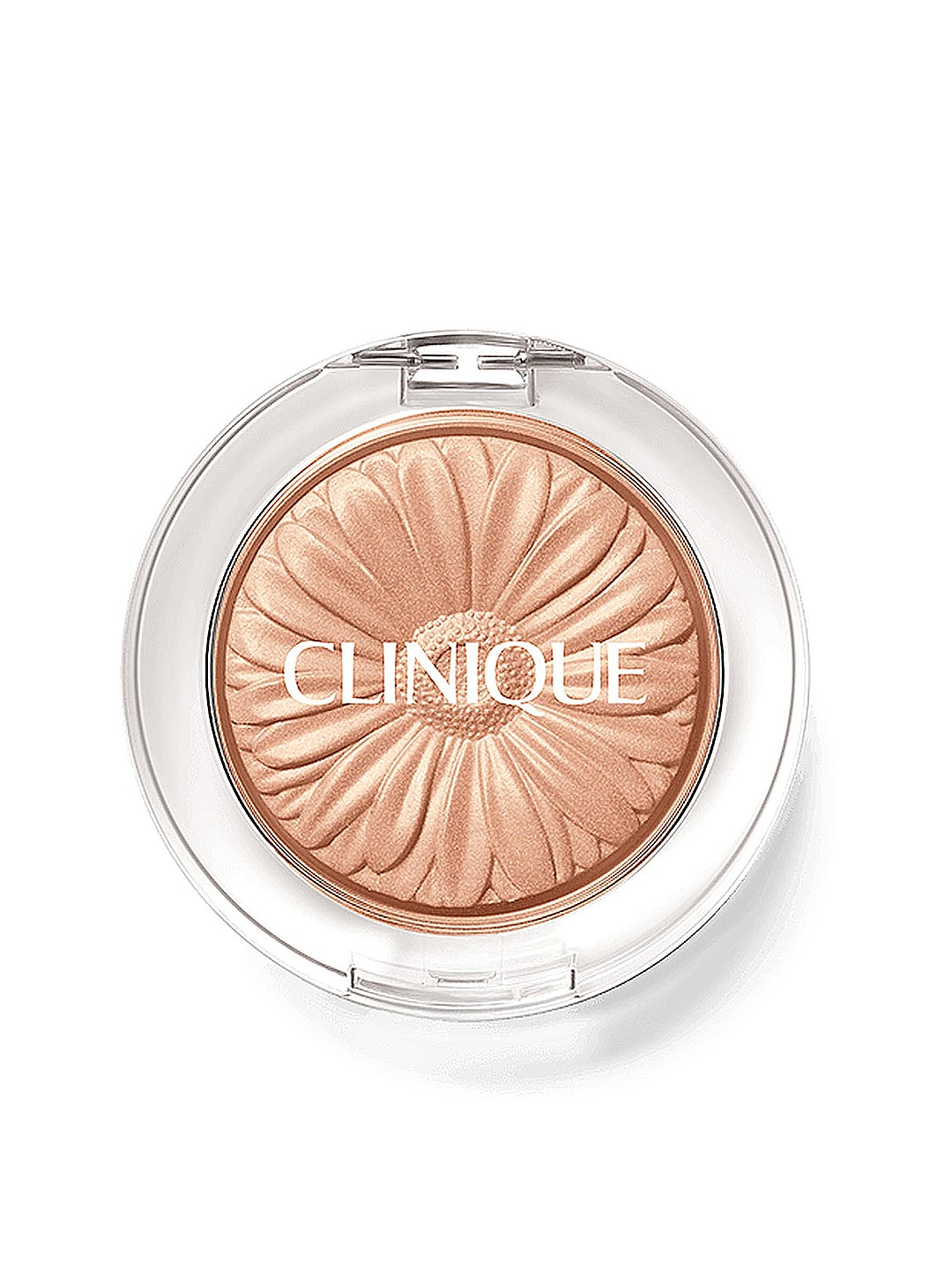 Clinique Cream Pop Lid Pop image