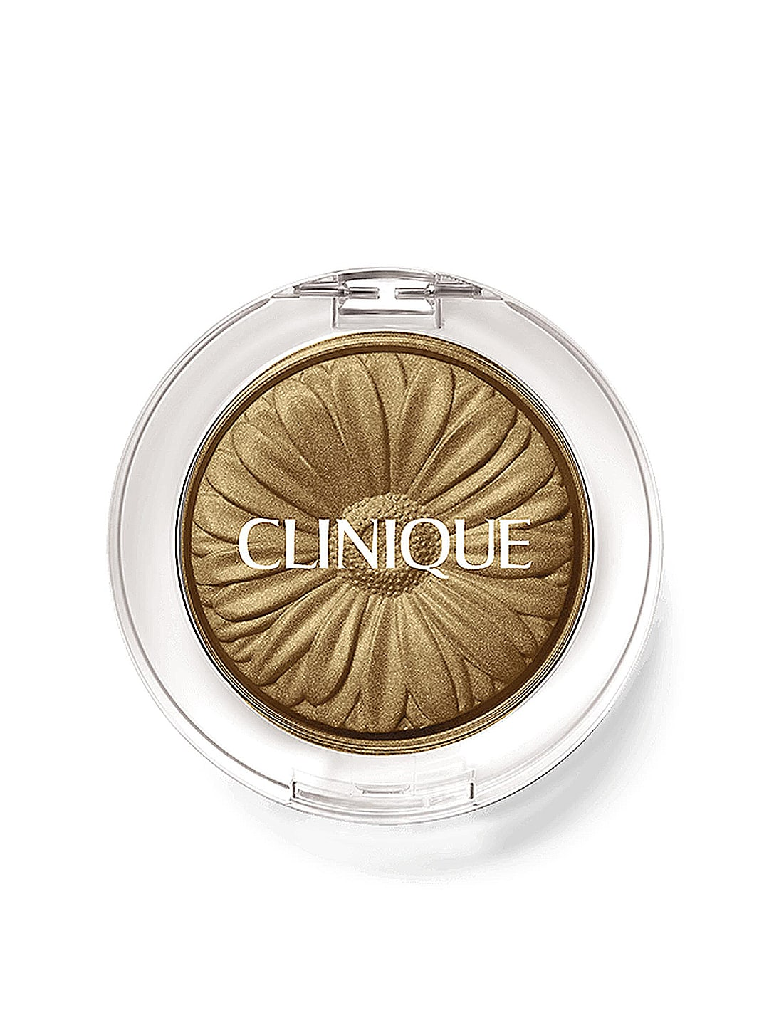 Clinique Willow Pop Lid Pop image