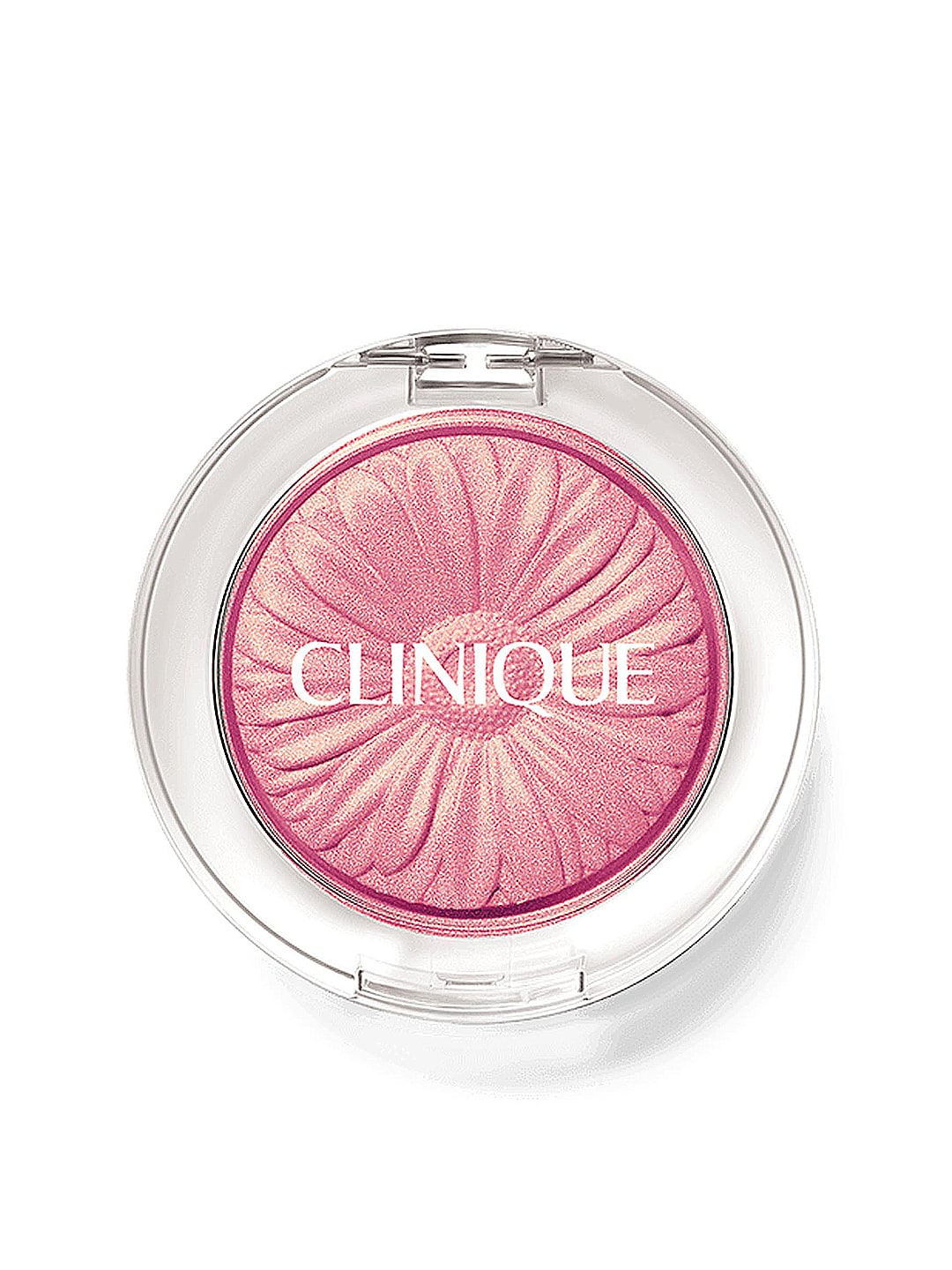 Clinique Petal Pop Lid Pop image