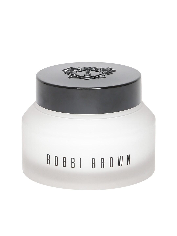Bobbi Brown Hydrating Gel Cream image