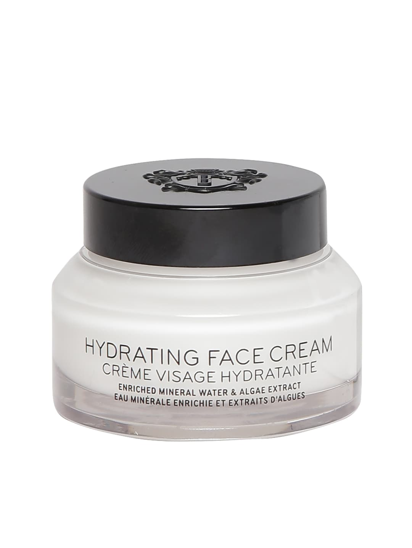 Bobbi Brown Hydrating Face Cream image.