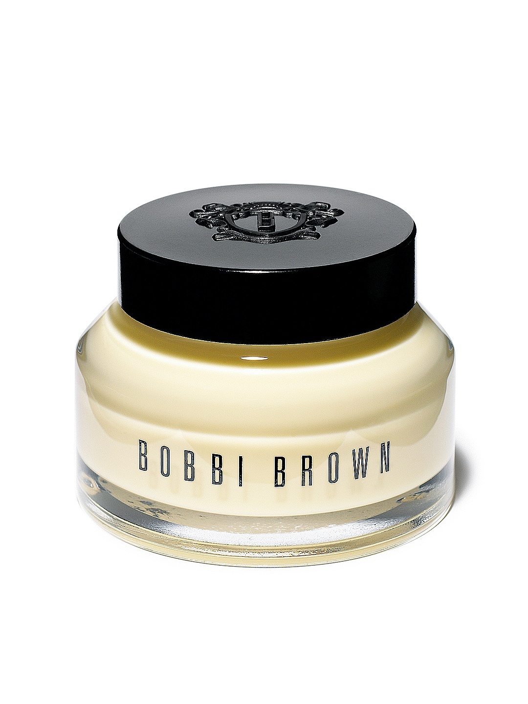 Bobbi Brown Vitamin Enriched Face Base image