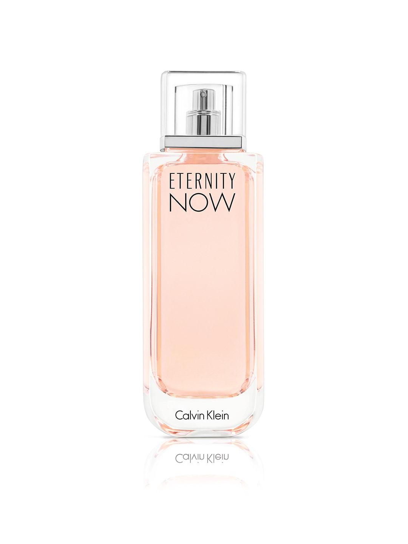 Calvin Klein Women Eternity Now Eau De Parfum image
