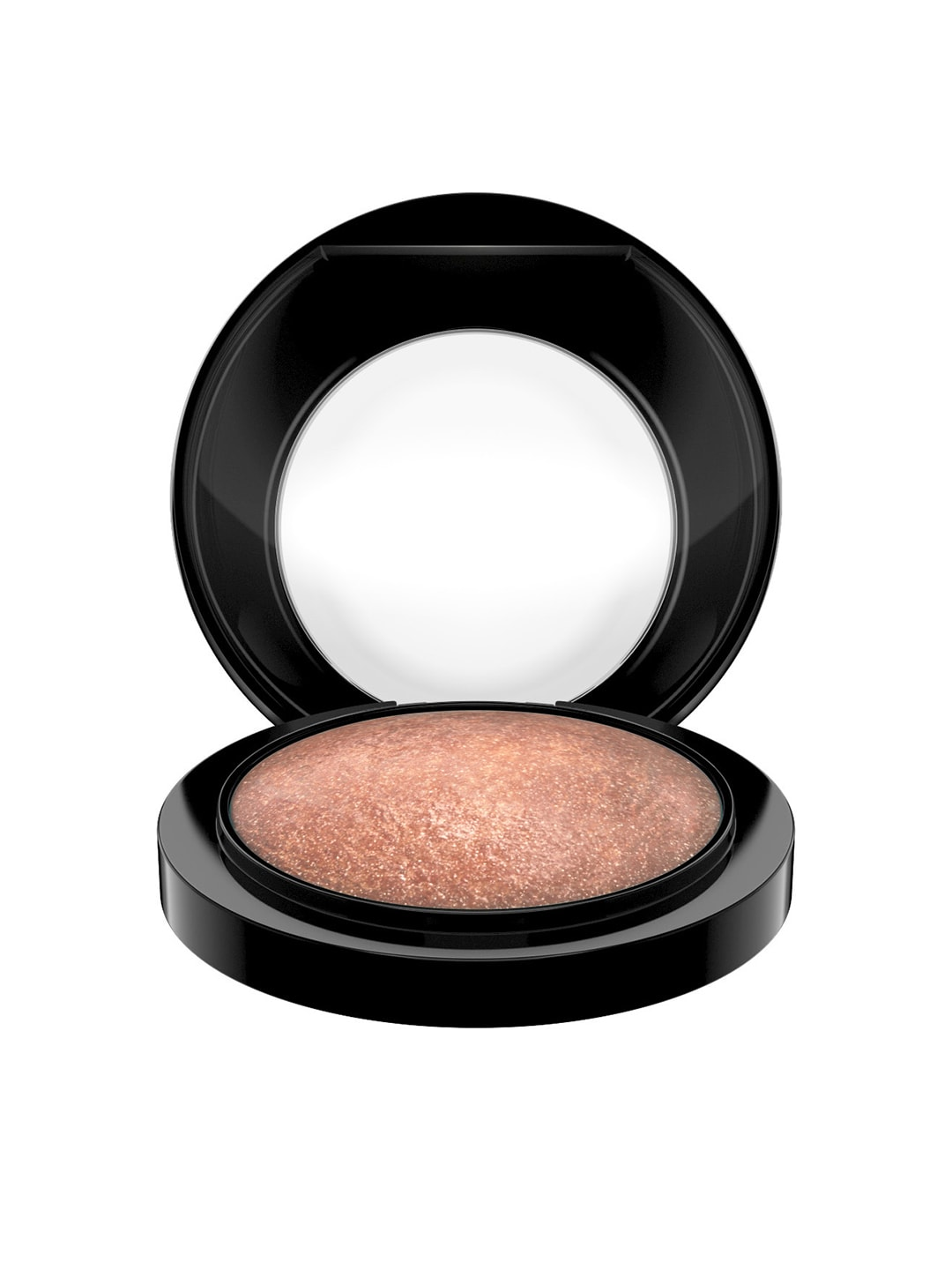 M.A.C Cheeky Bronze Mineralize Skinfinish Compact image