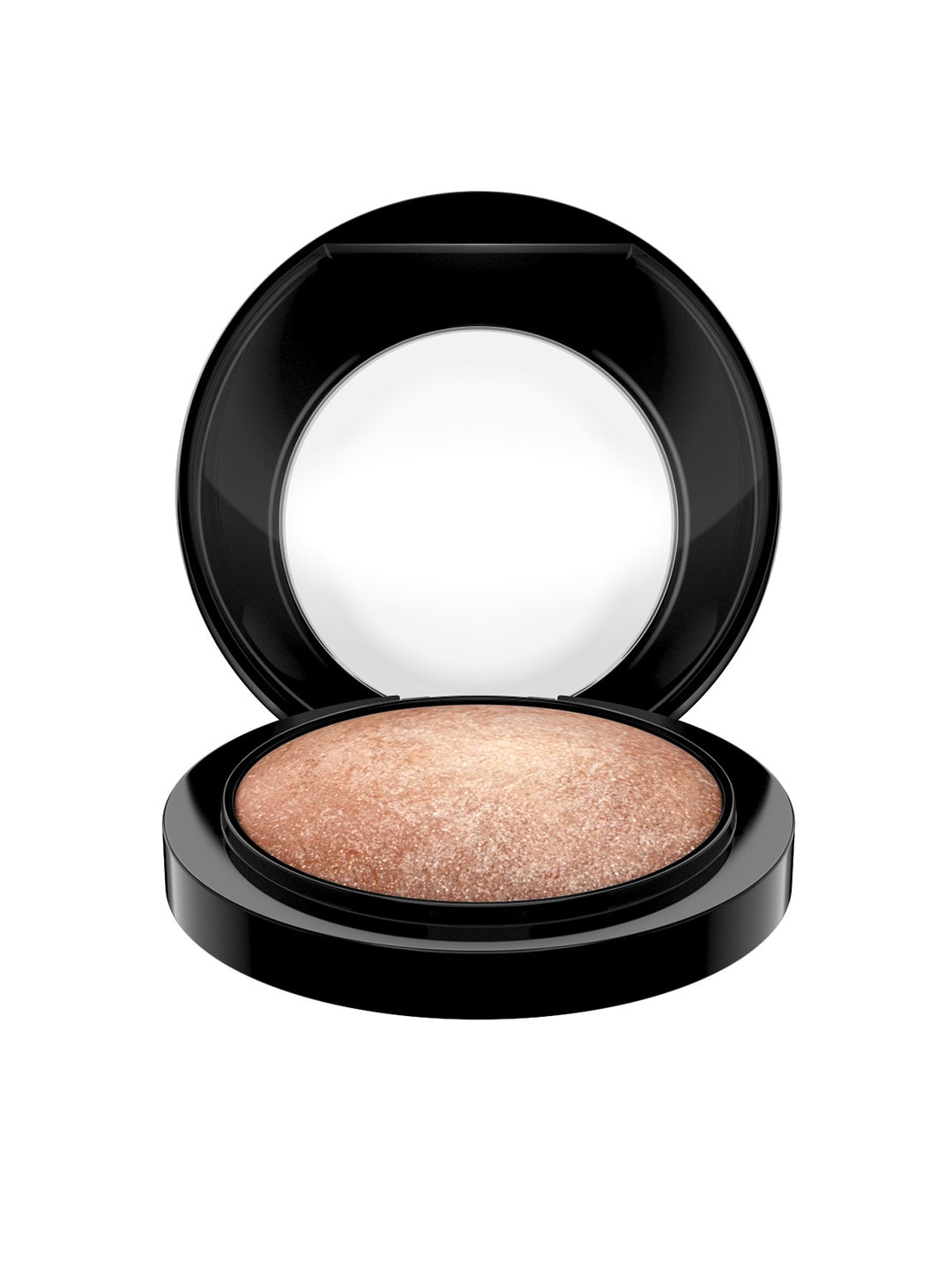 M.A.C Global Glow Mineralize Skinfinish Compact image