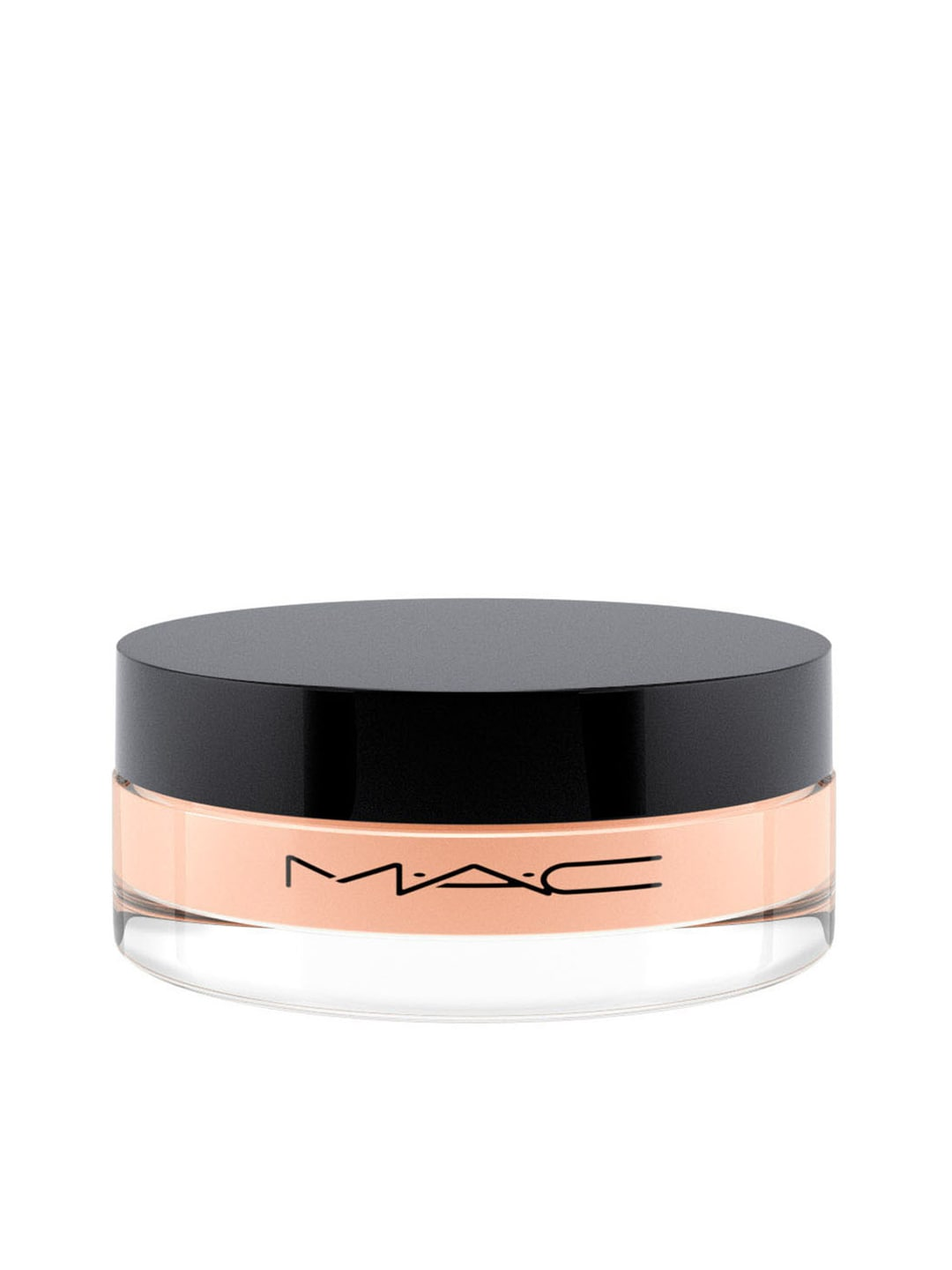 M.A.C Medium Plus Studio Fix Perfecting Powder image