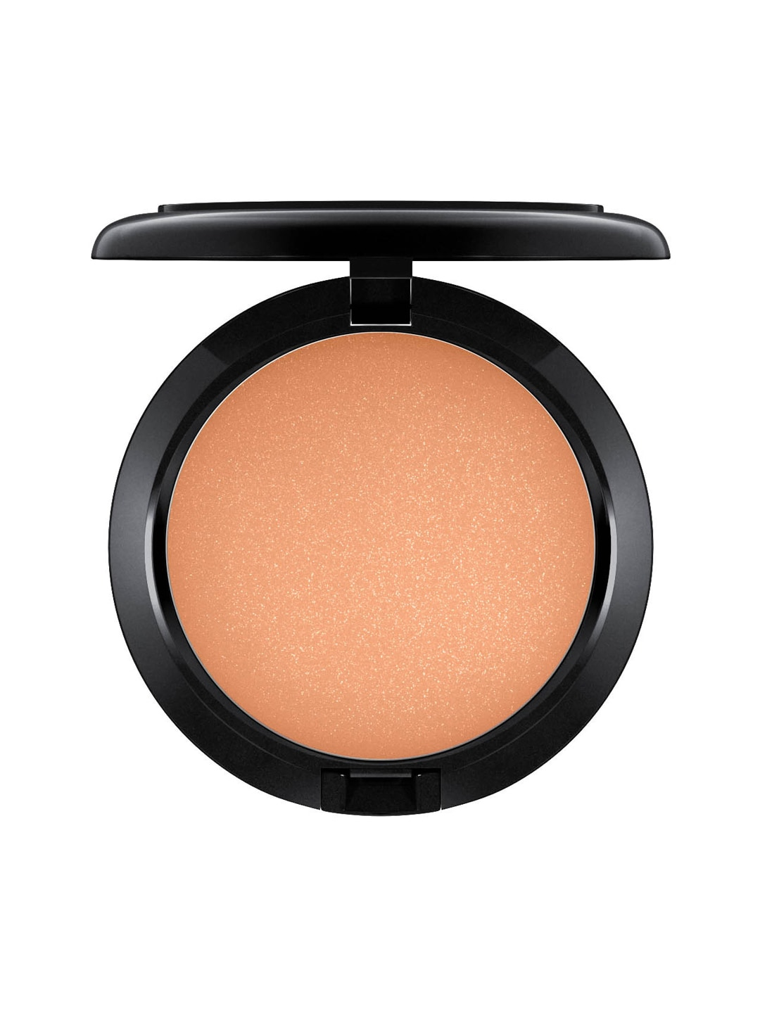 M.A.C Refined Golden Fruity Juicy  Bronzing Powder image
