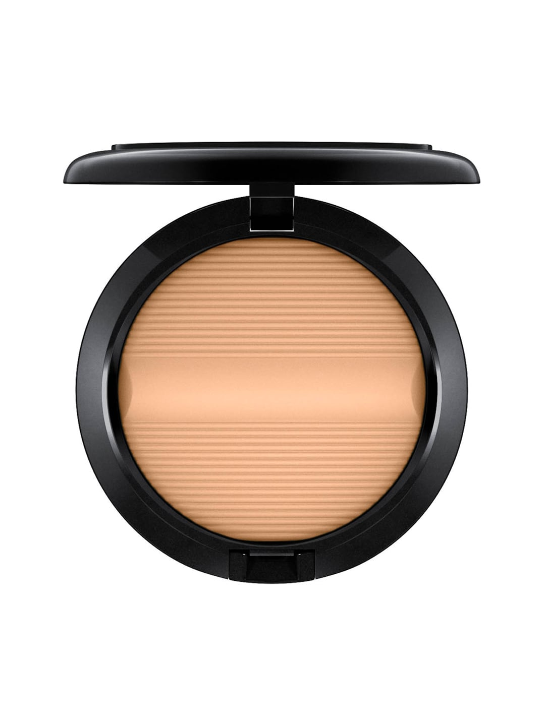 M.A.C Sculpt Delicates Fruity Juicy Studio  Bronzing Powder image