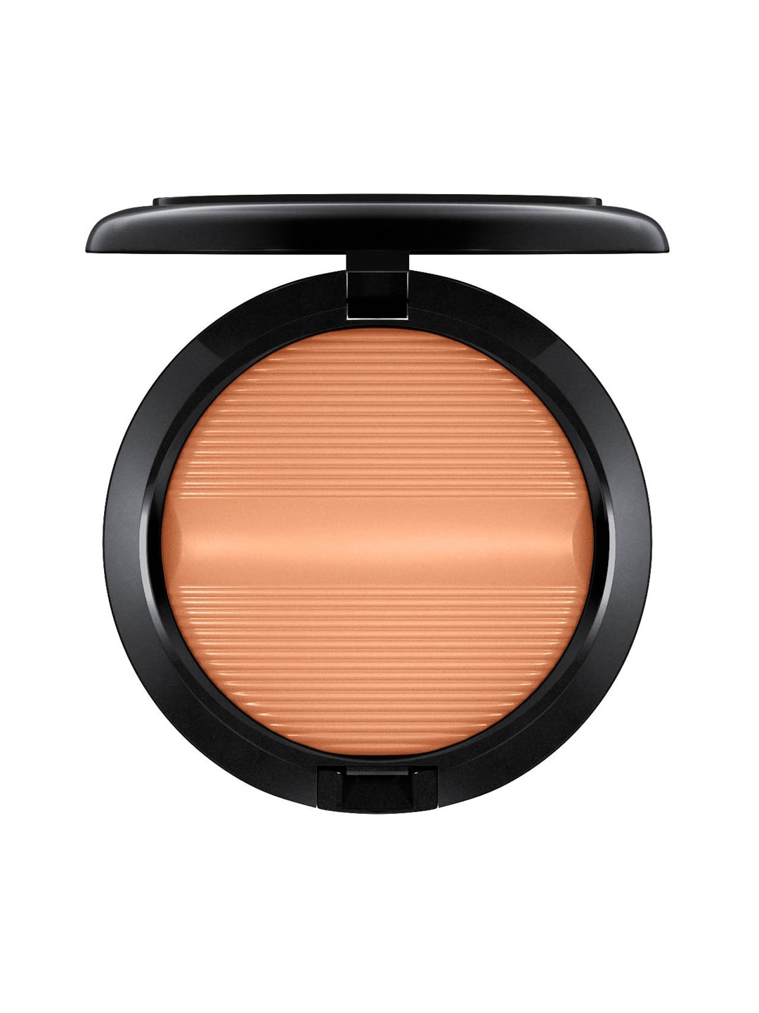 M.A.C Fruity Juicy Delphic Studio Sculpt Bronzing Powder image