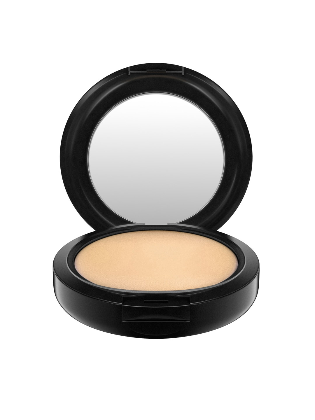 M.A.C NC30 Studio Fix Powder Plus Foundation image