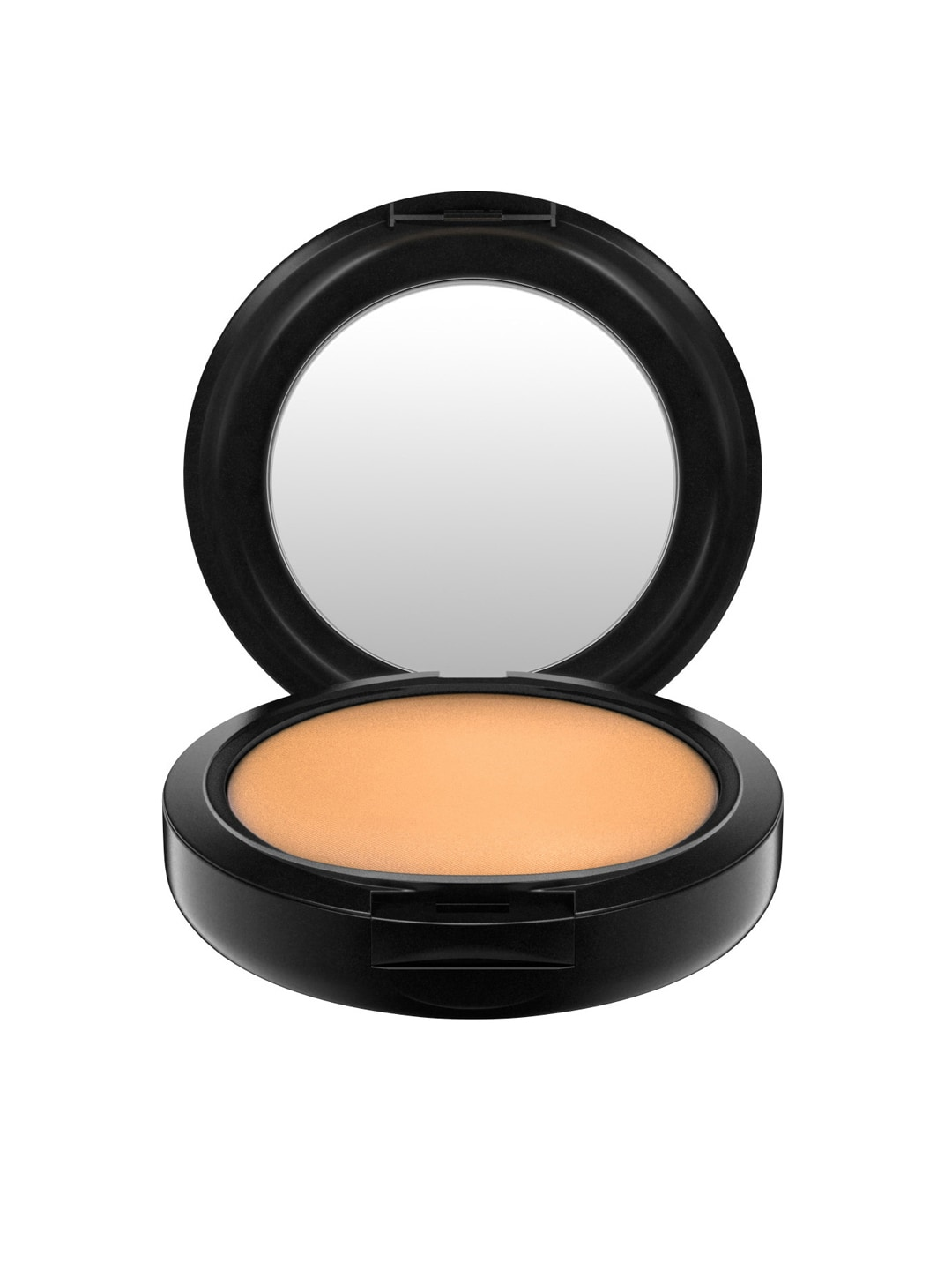 M.A.C NC45 Studio Fix Powder Plus Foundation image