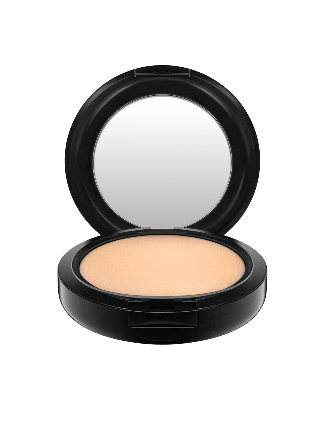 M.A.C NC25 Studio Fix Powder Plus Foundation image
