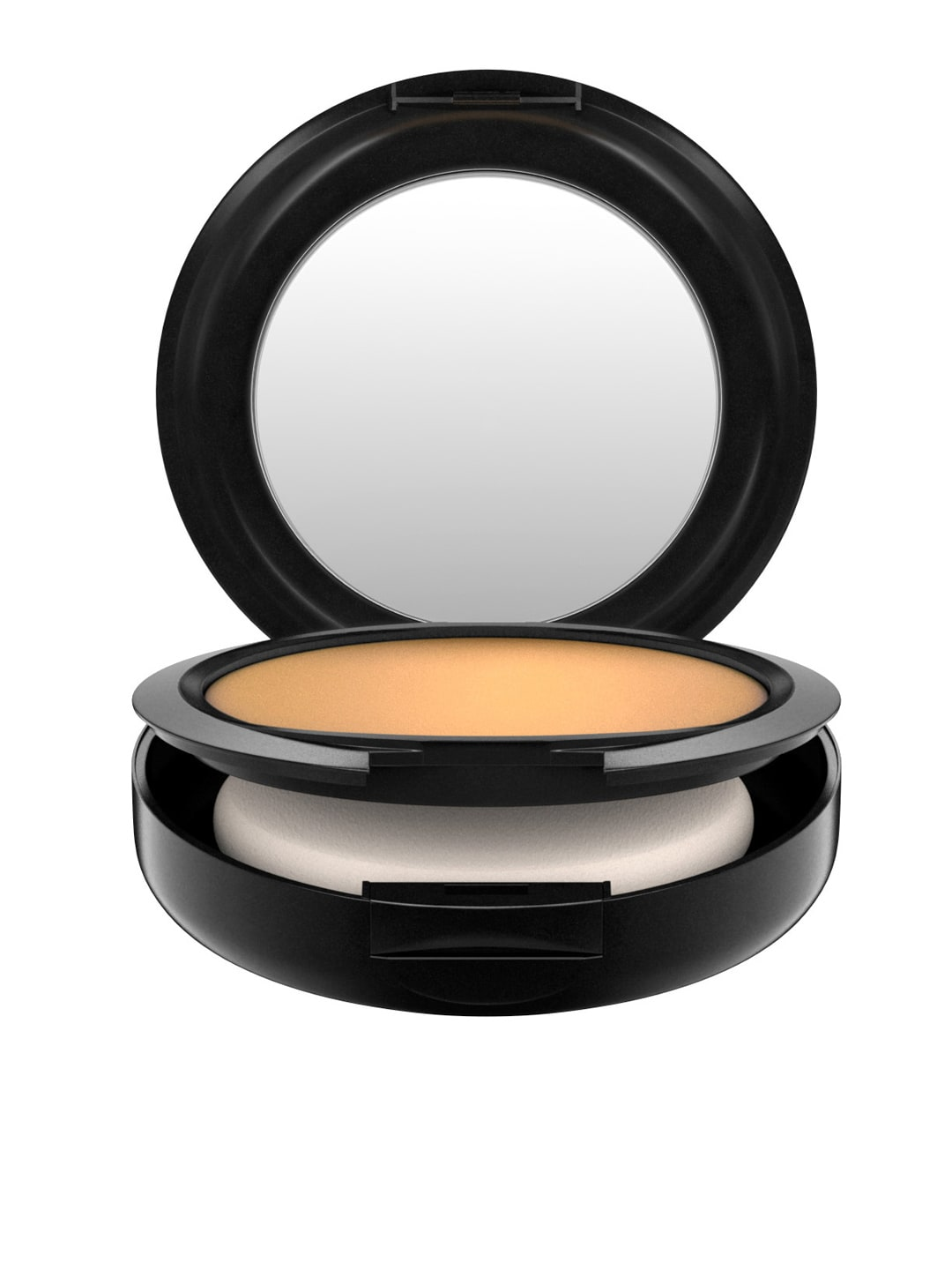 M.A.C NC44.5 Studio Fix Powder Plus Foundation image