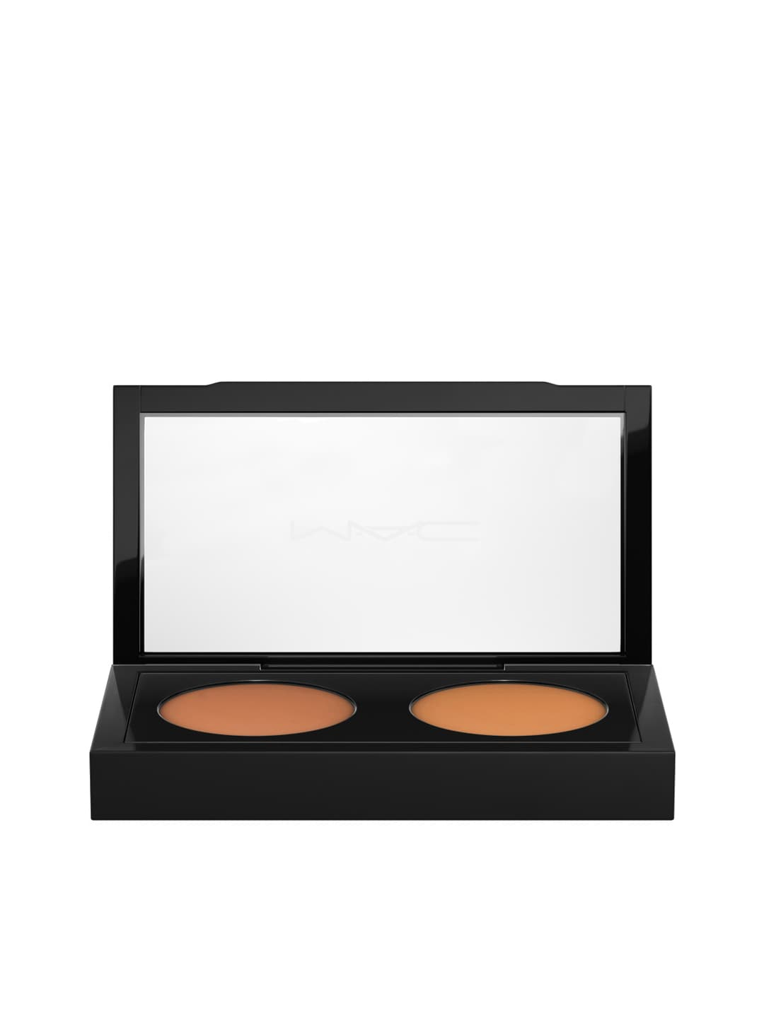 M.A.C NW45 & NC50 Studio Finish Concealer Duo image
