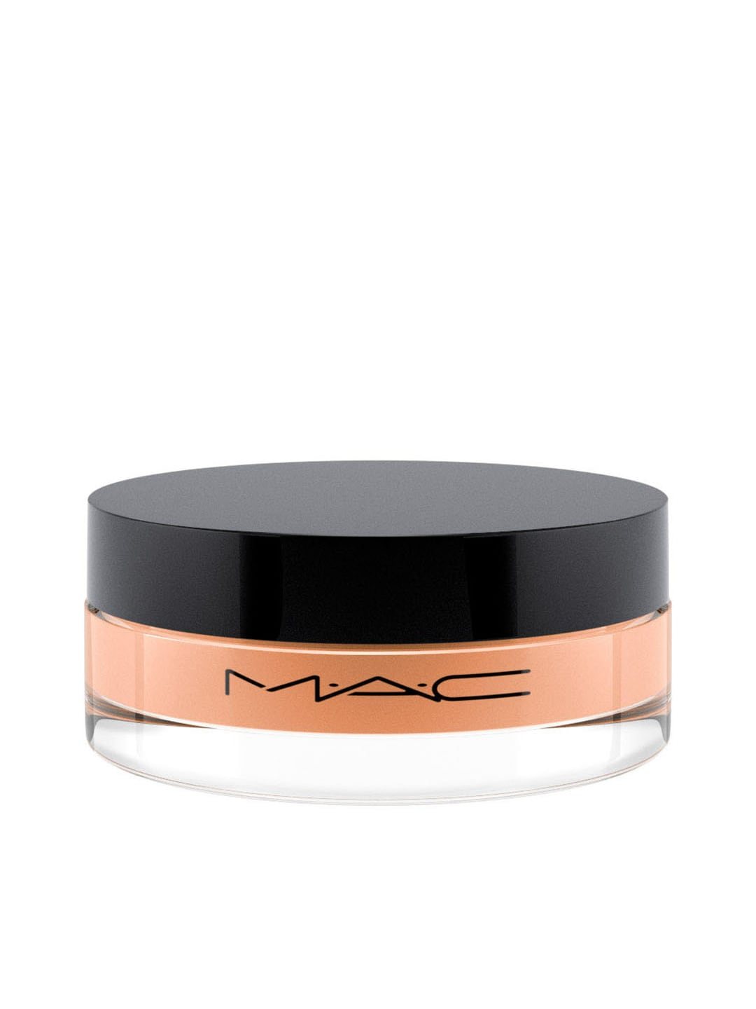 M.A.C Dark Studio Fix Perfecting Powder Compact image