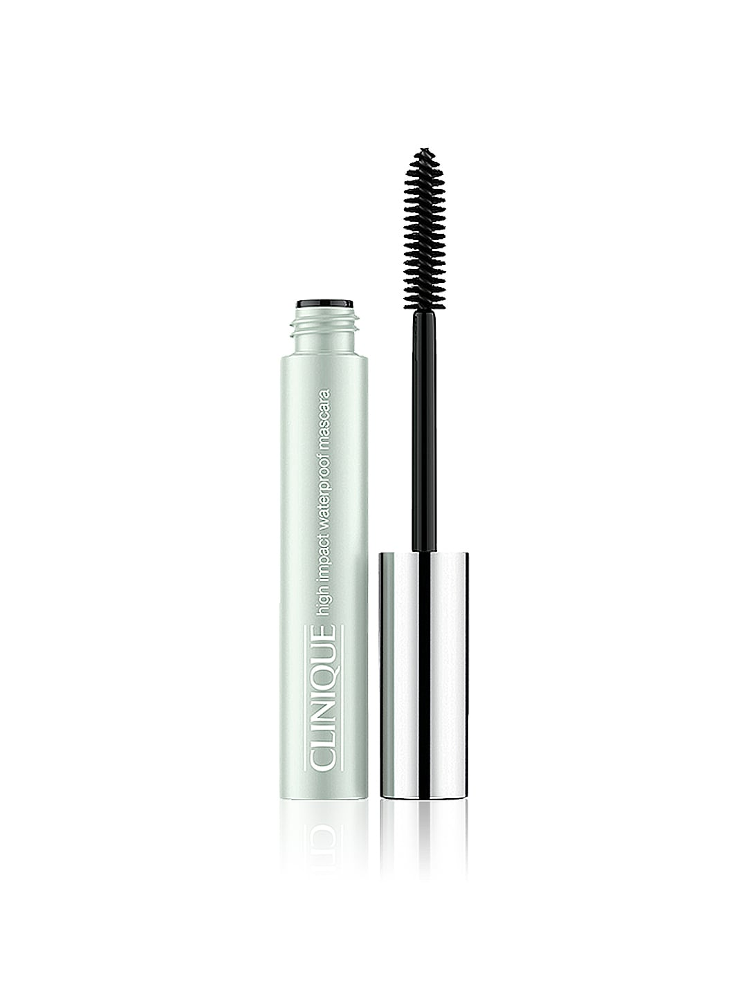 Clinique Black High Impact Waterproof Mascara image