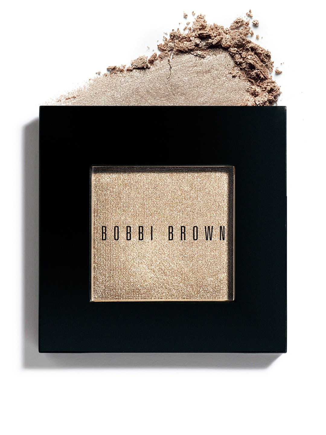 Bobbi Brown Beige Shimmer Wash Eyeshadow image