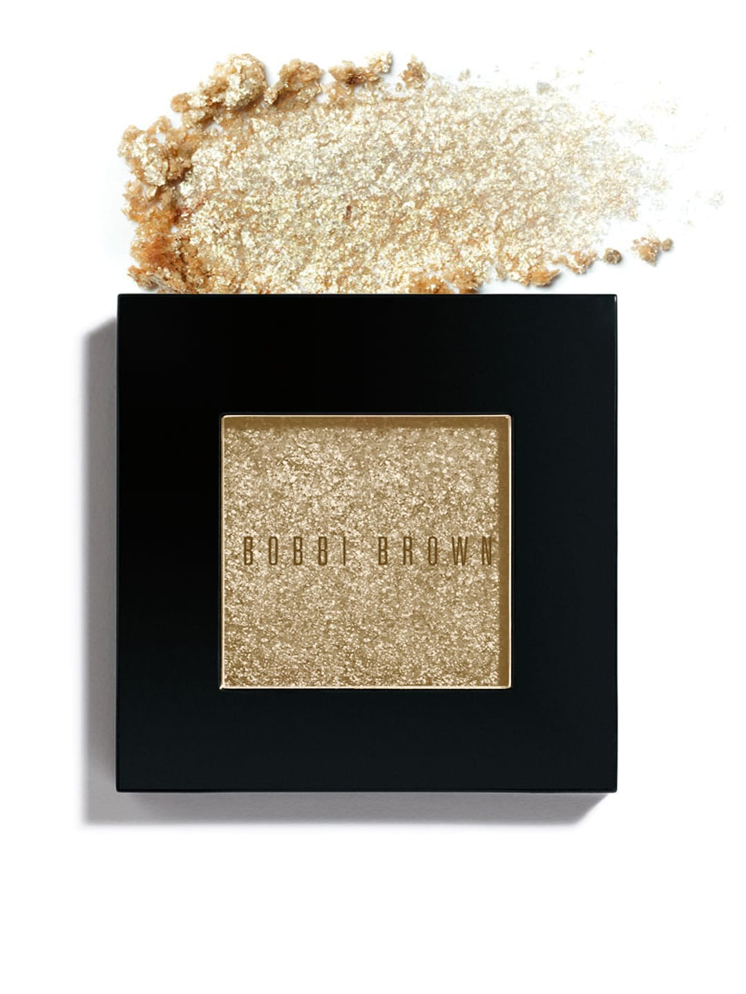 Bobbi Brown Sunlight Sparkle Eye Shadow image